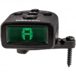 Тюнер D`ADDARIO PW-CT-21 NS Micro Clip Free Tuner