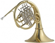 Валторна J.MICHAEL FH-700 French Horn