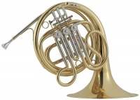 Валторна J.MICHAEL FH-750 (S) French Horn