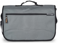 Сумка для нот ROCKBAG RB29003G Note School Bag (Grey)