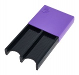 Кейс D'Addario Reed Guard - Large - Purple