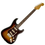 Электрогитара SQUIER by FENDER CLASSIC VIBE STRATOCASTER '60s LR 3-COLOR SUNBURST
