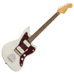 Електрогітара SQUIER by FENDER CLASSIC VIBE '60s JAZZMASTER LN OLYMPIC WHITE