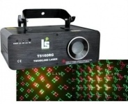 Лазер Light Studio T5160