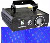 Лазер Light Studio T5170