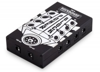 Адаптер ROCKBOARD RBO POWER BLOCK - Multi-Power Supply