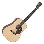 Електроакустична гітара Martin DJr-10E-02 Dreadnought Junior