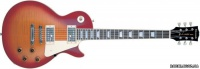 Электрогитара ESP Edwards E-LP-98LTS CHS