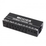 Адаптер Mooer Macro Power S12