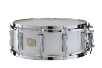 Малий барабан YAMAHA SBS1455NW STAGE CUSTOM BIRCH SNARE (Pure White)