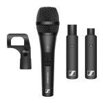 Радіосистема Sennheiser XSW-D VOCAL SET