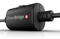 Блок живлення IK Multimedia iRIG PowerBridge