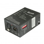 Диммер AMERICAN AUDIO PAR-DIM bracked dimmer