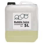 Жидкость для bubble-маши AMERICAN AUDIO Bubble juice conc