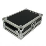 Кейс AMERICAN AUDIO RADIUS single Case