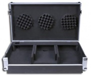 Кейс AMERICAN AUDIO RADIUS SYS Case