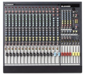 Allen Heath GL2400-424