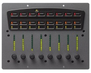 Allen Heath PL-10