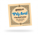 D'ADDARIO EJ46 PRO ARTE HARD TENSION