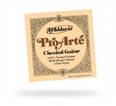 D'ADDARIO EJ47 PRO ARTE NORMAL TENSION