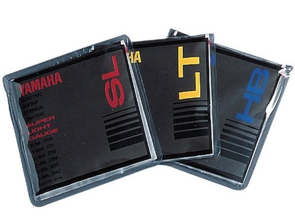 YAMAHA GSA50S