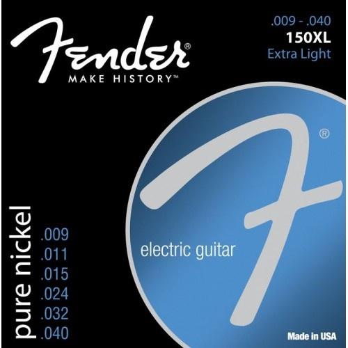 FENDER 150XL