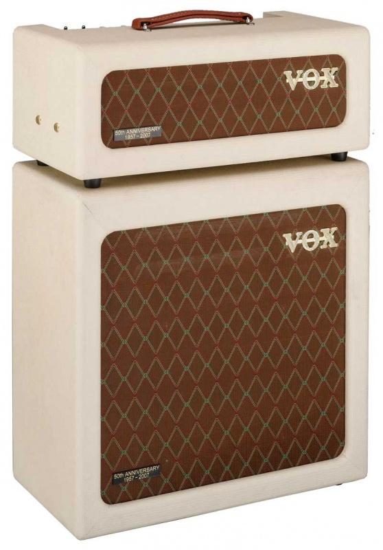 VOX V112HTV