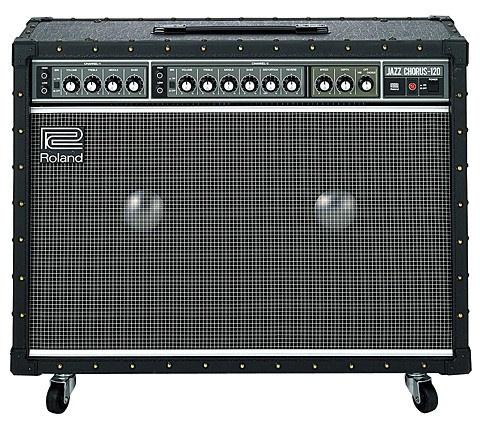 Roland JC120B