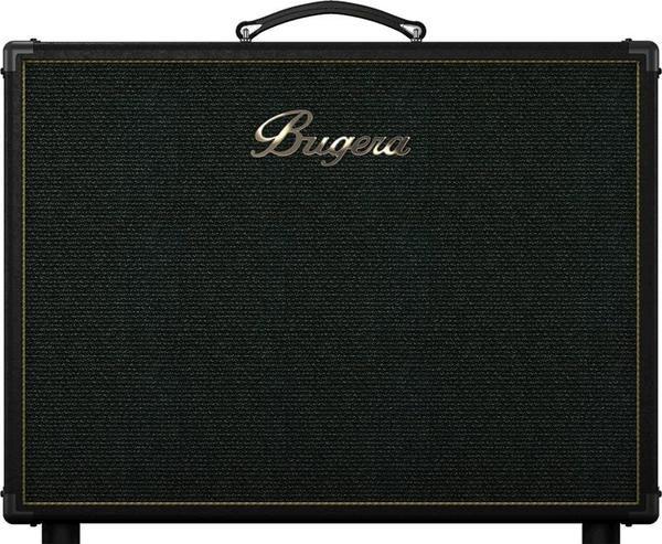 BUGERA 212VBK