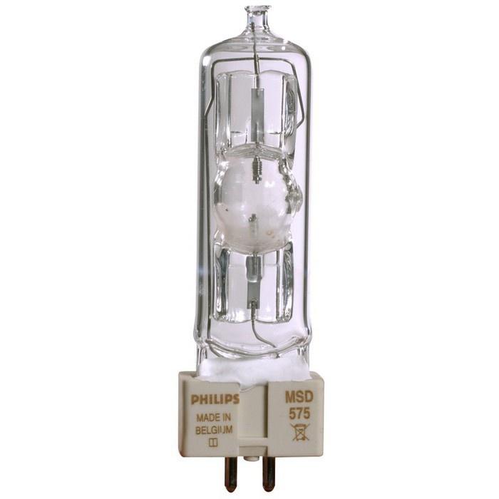 Лампа American Audio PH MSD 575 GX9,5