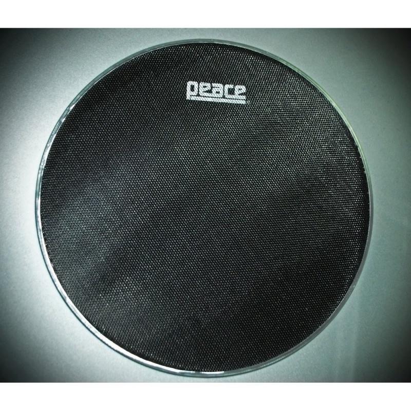 """Пластик для барабана PEACE DHE-109/14"""""""