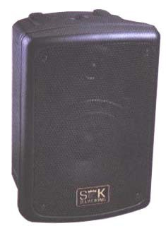 SOUNDKING SKFP208