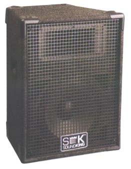 SOUNDKING SKFI044