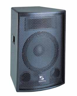 SOUNDKING SKFQ013A