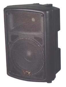Акустическая система SOUNDKING SKFP206A