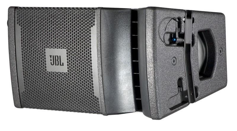 Акустическая система JBL VRX928LA