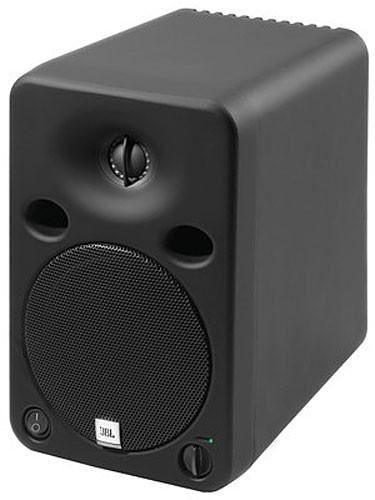 Студийный монитор JBL LSR 6325P