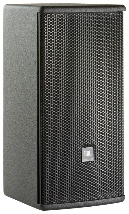 Акустическая система JBL AC18/26