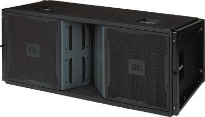Акустическая система JBL VT4889-1