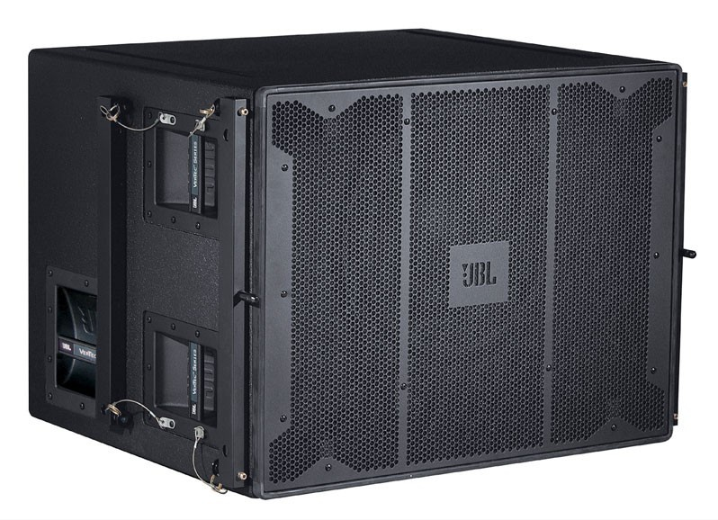 Акустическая система JBL VT4881A