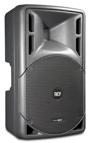 Акустическая система RCF ART522A