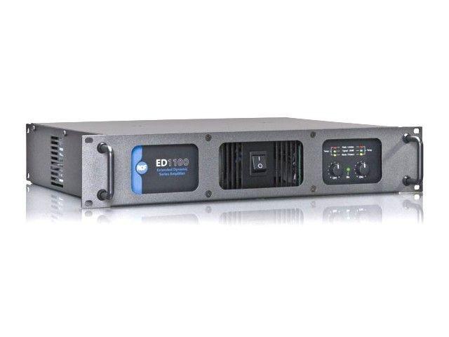 RCF ED1100