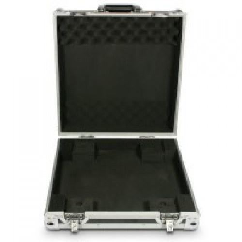 American Audio M1224FX case