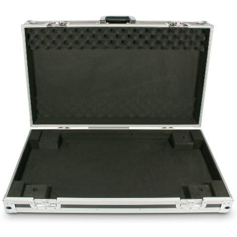 American Audio M2436FX case
