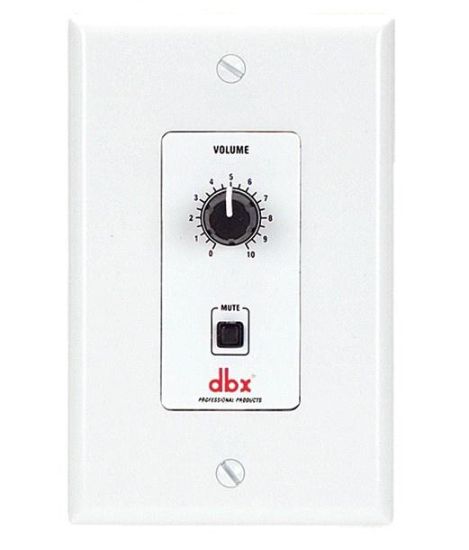 DBX ZC-2