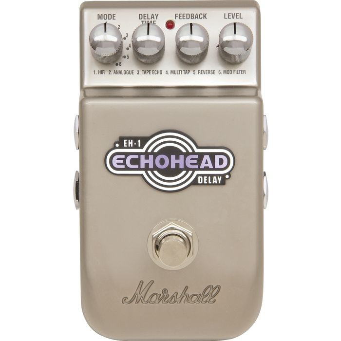 MARSHALL THE ECHOHEAD EH-1