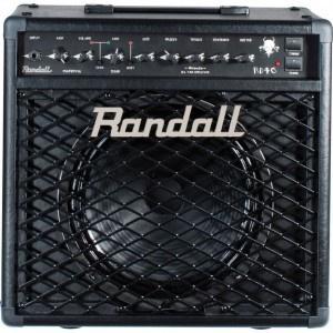 Randall RD40CE