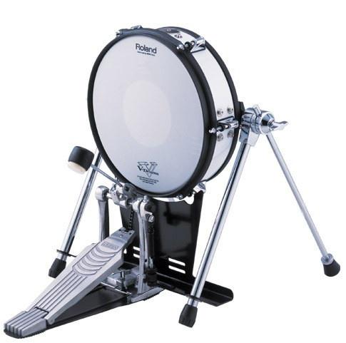 Бас-барабан Roland KD120WT