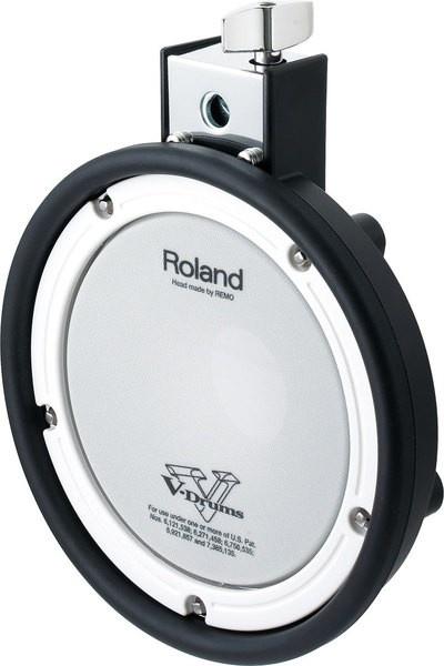 Тренировочный пэд Roland PDX6