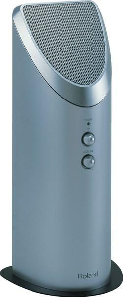 Персональный монитор Roland PM01
